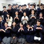 宋総会長ご夫妻が宮城、福島教区を訪問