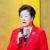 「Japan Summit in NAGOYA & 4万名大会 祝勝会」開催